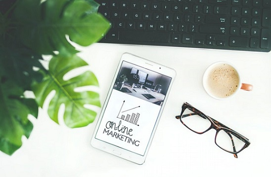 Why Businesses Need Digital Marketing Professionals