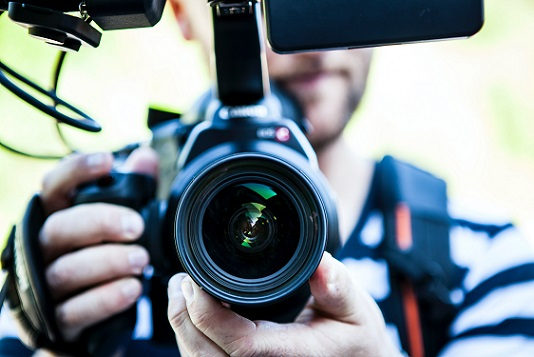 Why Videos Are The Best Digital Content For Personal Branding