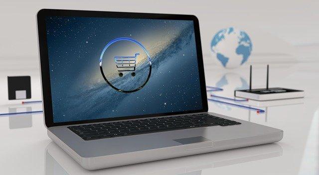 businesses need digital marketing strategies