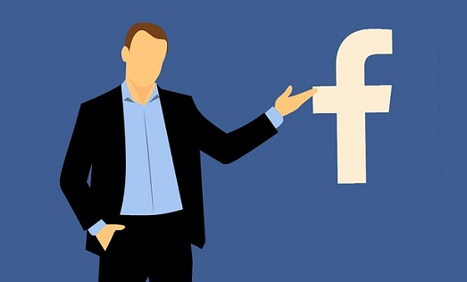 Paid Digital Marketing – simplifying Facebook Ads