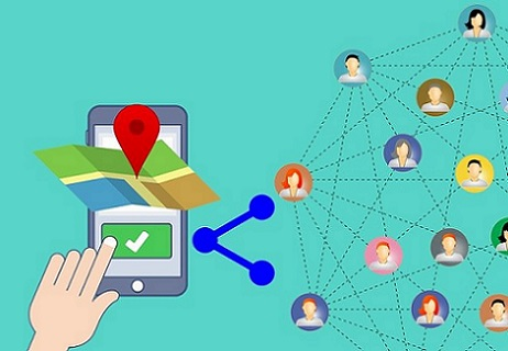 Using local SEO to gain online authority