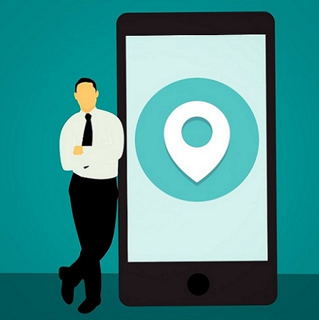 using Local SEO to increase search engine rankings in the targeted location