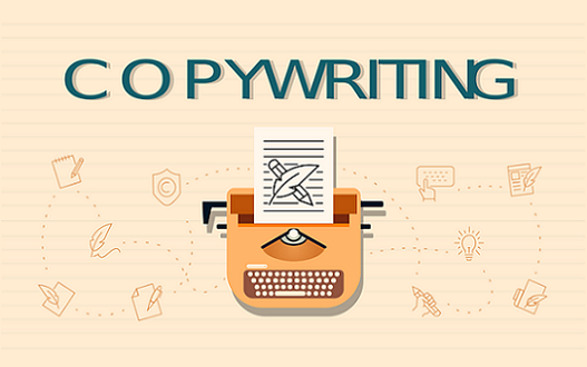 Copywriting tips for successful Google Ads