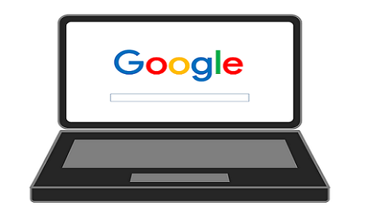 Is your website ready for Google's Page Experience update?