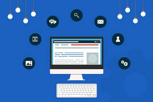Digital marketing methods to build and nurture customer relationships