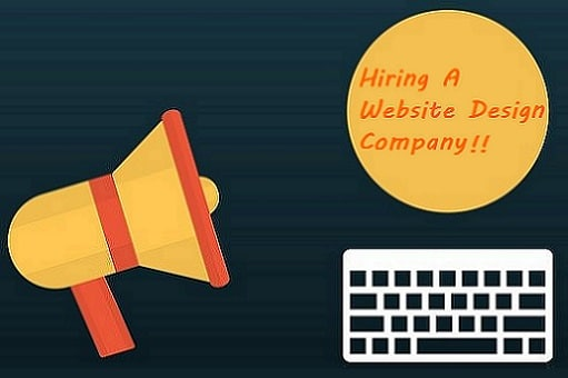 Checklist for hiring a website design and development company if you are not tech-savvy