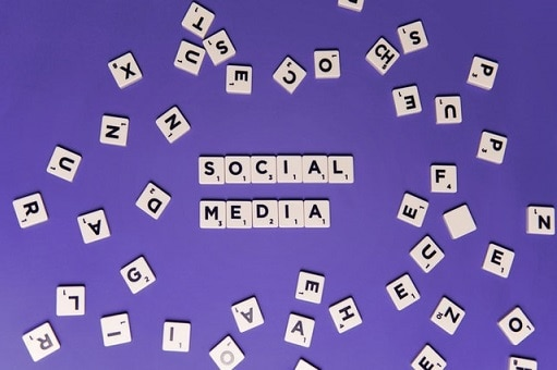 Best Practices for Social Media Marketing in 2021