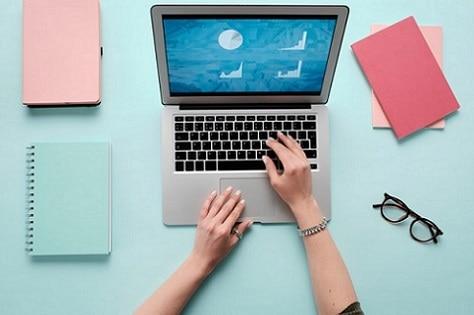 For social media marketing content choose quality over quantity