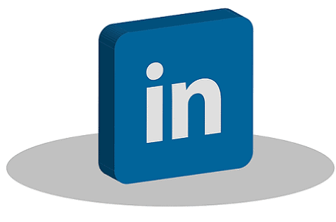 LinkedIn announced recently that it will allow businesses to promote organic posts on their page