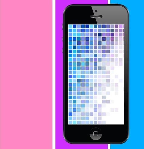 Mobile app design in Trinidad
